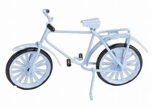Geldgeschenk Fahrrad Basteln : fahrrad bike miniatur geldgeschenk gutschein ~ Lizthompson.info Haus und Dekorationen