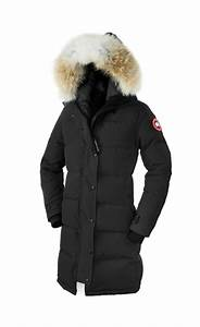 Canada Goose Jackets Sale For Christmas Canada Goose Official