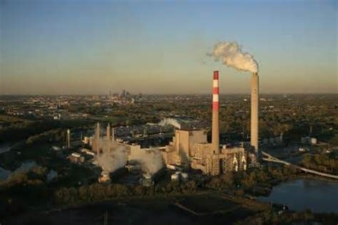 indiana power and light indianapolis permits coal to gas conversions at harding