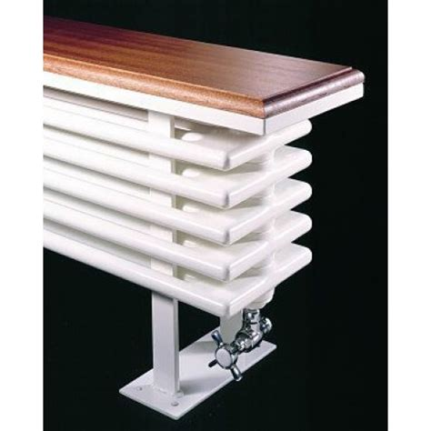 bench radiator tubarad bench radiator low level radiators