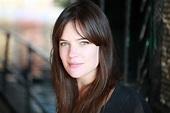 Katie McGuinness | Snowpiercer Wiki | Fandom