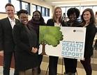 Louisville Metro releases 2017 Health Equity Report ...