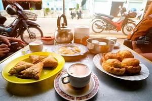 must try foods in myanmar myanmar food tips for healthy