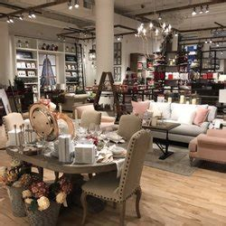 Pottery Barn Locations In Ohio by Pottery Barn 16 Photos 14 Reviews Home Decor 12 W