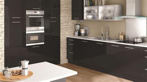 les 12 cuisines 224 petits prix de brico d 233 p 244 t