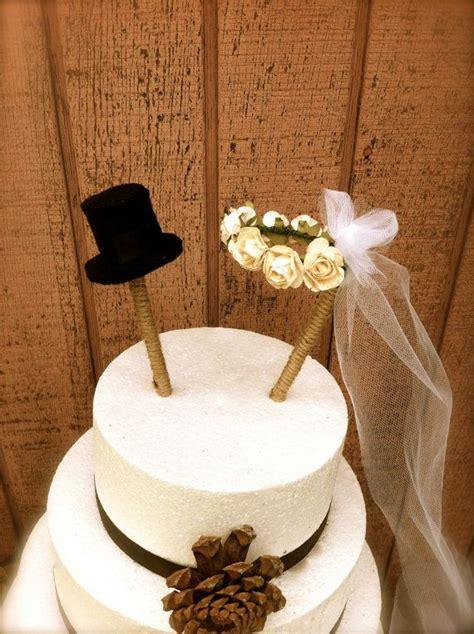 team wedding blog wedding cake topper ideas let s get