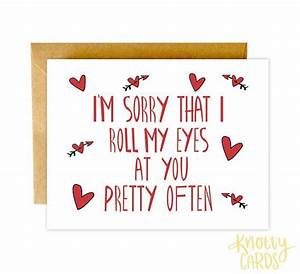 22 Anti-Valentine's Day Cards For Your Favorite Pain In ...