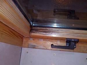 Roto Oder Velux : dachfenster holz oder kunststoff dachfenster holz vs kunststoff dachfenster ~ Watch28wear.com Haus und Dekorationen