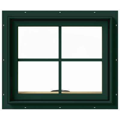 awning hopper windows windows  home depot