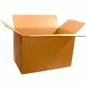 Carton De Déménagement Pas Cher : achat de cartons de d m nagement pas cher montpellier ~ Melissatoandfro.com Idées de Décoration