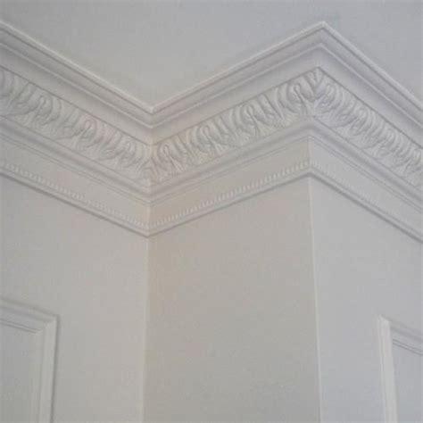 c219 corniche moulure de plafond luxxus orac decor divers corniche plafond et rail