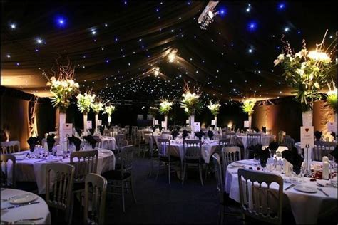stars wedding theme google search starry