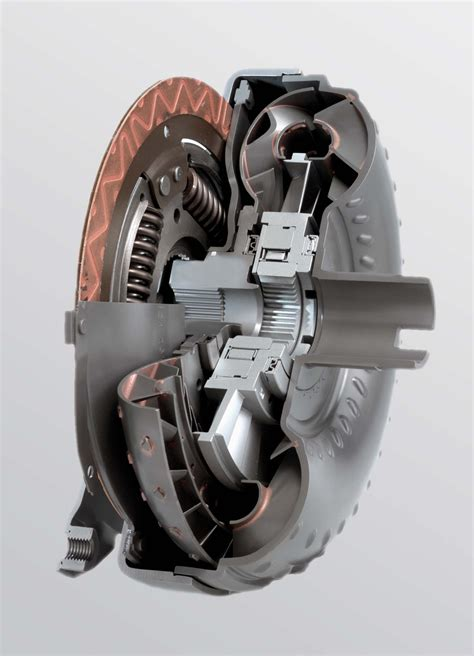 Schaeffler North America Products Services Hydraulic