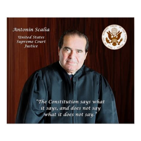 famous quotes  supreme court justice sualci quotes