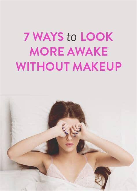heart   ways    awake  makeup