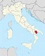 Province of Matera - Wikipedia