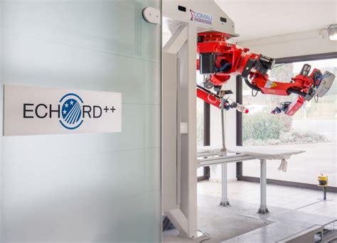 Discover our Robotics Innovation Facilities (RIFs) - Brand ...