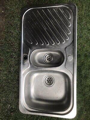 kitchen sinks  sale  south africa   hand