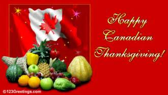canadian thanksgiving free happy thanksgiving ecards greeting cards 123 greetings