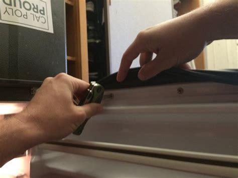 solved ge monogram oven jgbsejss door doesnt lock prime hvac appliance repair