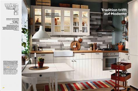 Ikea Küchenschrank Korpus by Einzelne K 252 Chenschr 228 Nke Ikea K 252 Che De