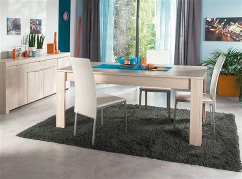 table et chaise conforama conforama chaises salle a manger deco maison moderne