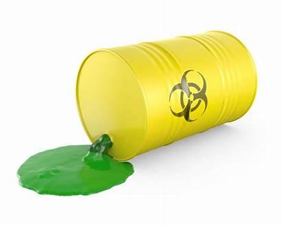 Hazardous Spill Chemical Spills Chemicals Toxic Leak