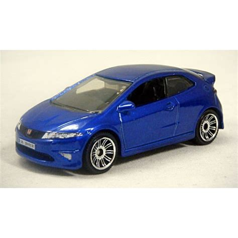 matchbox honda accord matchbox honda civic type r car insurance info