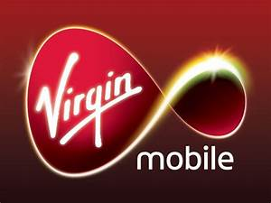 Virgin Mobile cleared by ASA on unlimited calls and data ...