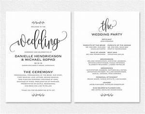 the 25 best free wedding invitation templates ideas on With free wedding invitation templates for word uk