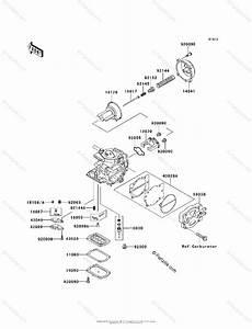 Kawasaki Jt900 Stx Diagram