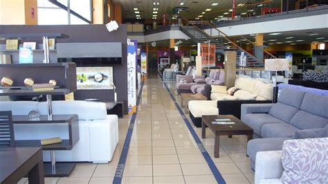 tiendas muebles madrid tienda de muebles en fuenlabrada decoración e interiorismo
