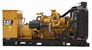 U062a U0639 U0645 U06cc U0631 Ecu  U0627 U06cc  U0633 U06cc  U06cc U0648  U062f U06cc U0632 U0644  U0698 U0646 U0631 U0627 U062a U0648 U0631 Diesel Generator