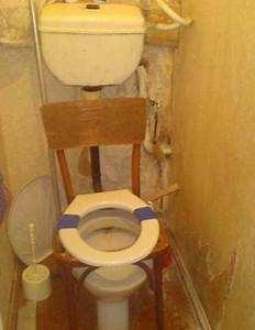 Assistive devices living with myositis for Bathroom assistance devices