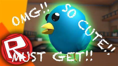 roblox promo codetwitter bird doovi