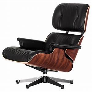 Sessel Gebraucht Kaufen : lounge chair sessel gebraucht kaufen nur 4 st bis 75 ~ A.2002-acura-tl-radio.info Haus und Dekorationen