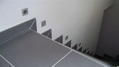 eclairage marche escalier interieur spot led 224 detecteur escalier eclairage progressif 69 messages page 4