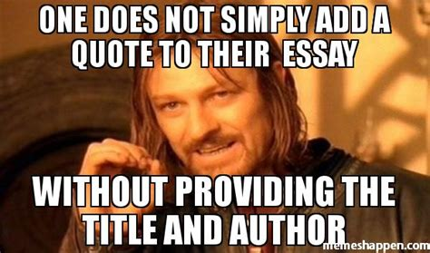 Essay Memes - essay memes 28 images 8 best student memes images on pinterest funny stuff lord of the