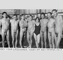 Cfnm Nude Swimming Swim Team Picsegg Com