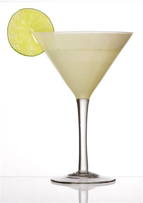 Bicchieri Martini by Set 4 Bicchieri Martini La Chaise Longue Borzik
