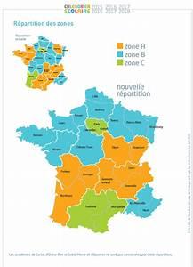 Vacances Scolaires Corse 2016 : vacances scolaires 2016 2017 2018 le nouveau calendrier scolaire complet linternaute ~ Melissatoandfro.com Idées de Décoration