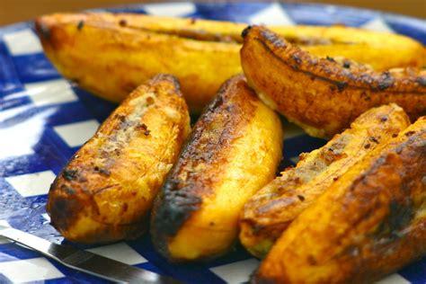 malabar cuisine kaveri ponnapa food trading flavours