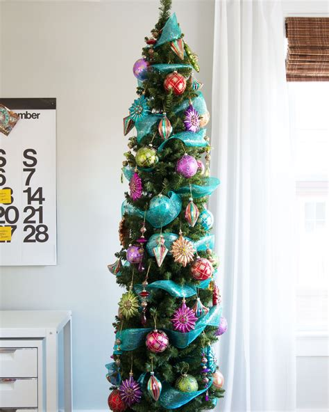 collection of slim christmas tree costco best christmas