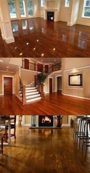 7 amazing ideas for cleaning and maintaining hardwood floors interior design