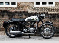 Norton Motorcycle Company Wikipedia