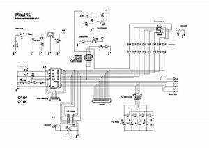 G27 Wiring Diagram