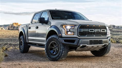 truck ford 2017 2017 ford f 150 raptor picture 661370 truck review