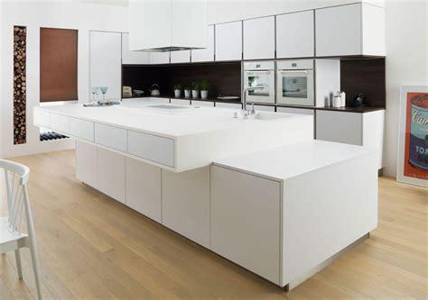 porcelanosa cuisine mobilier de cuisine meubles de cuisine modernes