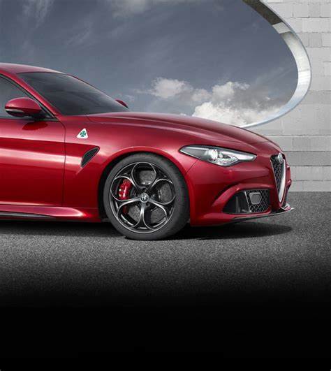 Alfa Romeo Uk by Alfa Romeo World Alfa Romeo News Alfa Romeo Uk