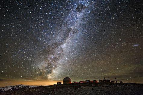 astronomy  astrophysics university  canterbury